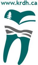 logo-471786-1-264x300
